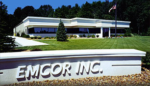 Emcor Incorporated